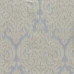 Ткань для штор Nesso 4 Lincerno Elegancia