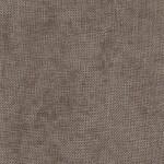 Ткань для штор Cernobbio 5 Lincerno Elegancia