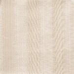 Ткань для штор Colonno 5 Lincerno Elegancia