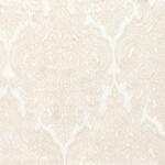 Ткань для штор Nesso 5 Lincerno Elegancia