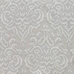 Ткань для штор Nesso 6 Lincerno Elegancia