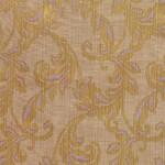 Ткань для штор Palanzo 1 Lincerno Elegancia