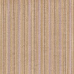 Ткань для штор Veleso 1 Lincerno Elegancia