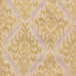 Ткань для штор Lenno 1 Lincerno Elegancia