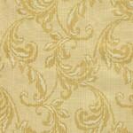 Ткань для штор Palanzo 2 Lincerno Elegancia