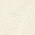 Ткань для штор Cernobbio 8 Lincerno Elegancia