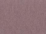 Ткань для штор 175-30 Lounge Collection
