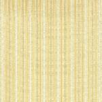 Ткань для штор Veleso 2 Lincerno Elegancia