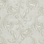 Ткань для штор Palanzo 3 Lincerno Elegancia
