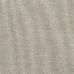 Ткань для штор Cernobbio 9 Lincerno Elegancia