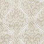 Ткань для штор Lenno 3 Lincerno Elegancia
