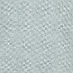 Ткань для штор Cernobbio 10 Lincerno Elegancia
