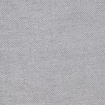 Ткань для штор Cernobbio 11 Lincerno Elegancia