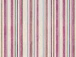 Ткань для штор 2242-42 Summerhouse