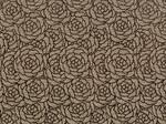 Ткань для штор 156-20 Nuance Collection