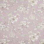 Ткань для штор Aquitaine Dusky rose Aquitaine Iliv