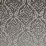 Ткань для штор Auvergne CHARCOAL Aquitaine Iliv