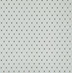 Ткань для штор Picardie CHARCOAL Aquitaine Iliv