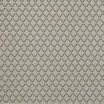 Ткань для штор Picardie MINK Aquitaine Iliv
