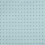 Ткань для штор Seine Eu de nil Aquitaine Iliv