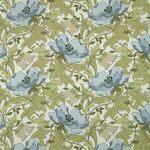 Ткань для штор Art Deco Cornflower Art-Deco Iliv