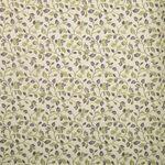 Ткань для штор Clarice BERRY Art-Deco Iliv