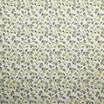 Ткань для штор Clarice NAVY Art-Deco Iliv