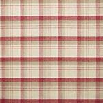 Ткань для штор Lana CHERRY Art-Deco Iliv