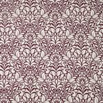 Ткань для штор Ruskin BERRY Art-Deco Iliv