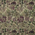 Ткань для штор Winterbourne BERRY Art-Deco Iliv