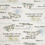 Ткань для штор Decoupage PASTEL Decoupage Iliv