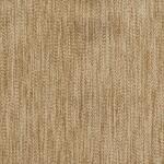 Ткань для штор 9103-160 All-Purpose Dimmer Collection Duralee