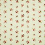 Ткань для штор Floreale MINT Decoupage Iliv