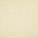 Ткань для штор Posy CHINTZ Decoupage Iliv