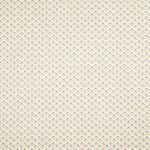 Ткань для штор Posy PASTEL Decoupage Iliv