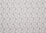 Ткань для штор 9124 Erskine Sheers MYB Textile