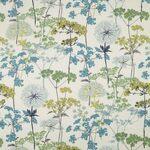 Ткань для штор Hedgerow Pistachio Meadow Iliv