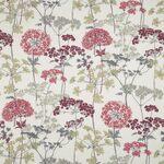 Ткань для штор Hedgerow RUBY Meadow Iliv