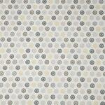 Ткань для штор Laurel CHARCOAL Meadow Iliv