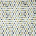 Ткань для штор Laurel Pistachio Meadow Iliv
