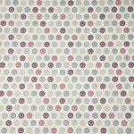 Ткань для штор Laurel RUBY Meadow Iliv