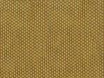 Ткань для штор 2257-24 Soft