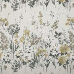 Ткань для штор Wild meadow CHARCOAL Meadow Iliv