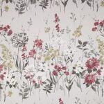 Ткань для штор Wild meadow RUBY Meadow Iliv