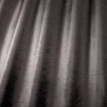 Ткань для штор Belvoir GRANITE Palladio Iliv