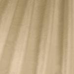 Ткань для штор Belvoir STONE Palladio Iliv