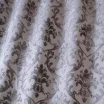 Ткань для штор Boheme GRANITE Palladio Iliv