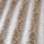 Ткань для штор Boheme MINK Palladio Iliv
