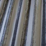 Ткань для штор Boheme stripe GRANITE Palladio Iliv