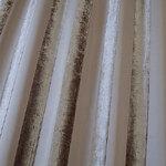 Ткань для штор Boheme stripe MOCHA Palladio Iliv